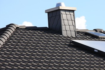 Roofing services Dallas